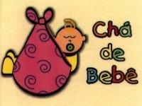 castigos-cha-de-bebe