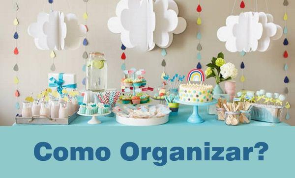 cha-de-bebe-como-organizar