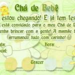 cha-de-bebe-convites-150x150