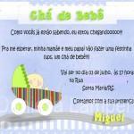 cha-de-bebe-modelos-de-convites-150x150
