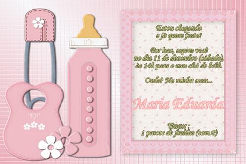 convite-feminino-cha-de-bebe