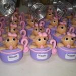 lembracinhas-personalizadas-cha-de-bebe-150x150