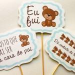 cha-de-bebe-plaquinhas-divertidas-150x150
