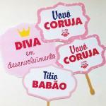 plaquinhas-para-cha-de-bebe-150x150